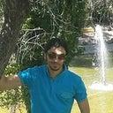 ahmed-alobaydi-91732366