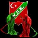 hakan-karagoz-87104589