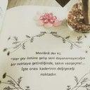 kiymet-kiymet-83631665
