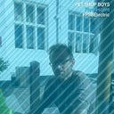robbert-ladan-3688607