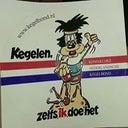dirk-jan-lekkerkerker-1734693