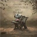 rifat-sahin-86283442