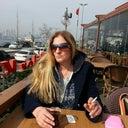 birgitte-van-den-akker-8515605
