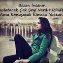 cakir-saban-91492314