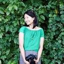 jennie-lee-fricke-89072173