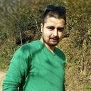 ibrahim-akguc-82089512