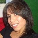 maria-grings-89545023