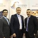 afimmo-immobilien-89418672