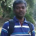 rajesh-jayaraj-8692989