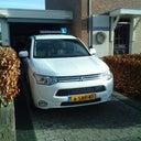 erik-van-den-boom-62934822