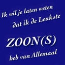 beautysalon-amersfoort-amersfoort-13647983