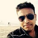 prantik-mukherjee-94514365
