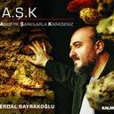 burcak-burcak-71101233