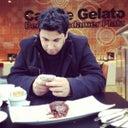 ahmad-aljafen-96434895
