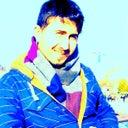 ismail-gavaz-134903453