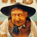 bob-butcher-98461290