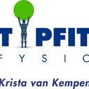 kngf-de-fysiotherapeut-8257064