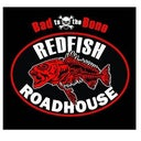 Redfish Roadhouse