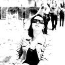 ella-reznik-68469560