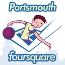 Portsmouth 4sq