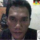 ingo-kl-5447932