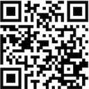 jolie-jolanda-1065550