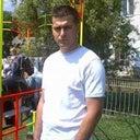 radek-blaha-3839886