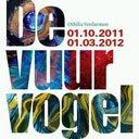 petra-van-lochem-12247883