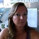 jolanda-van-mameren-4340436