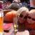 laura-van-den-besselaar-11819838