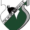 csmirlitophile-7319398