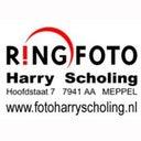 harry-scholing-16259003