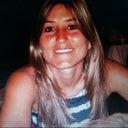 tania-kelley-36656413