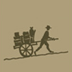stefan-karlegger-28879258