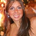 sylvia-camarero-74596439