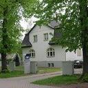 bernd-obereigner-12593789