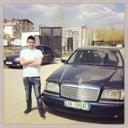 jona-tafaj-55121546