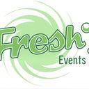 frisse-evenementen-19622921