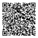 michael-graste-85437516