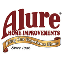 Alure Home Improvements
