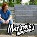 twan-martens-10499309