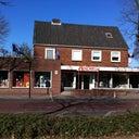 dennis-westerhof-9338758