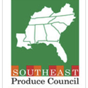 Southeast Produce Council