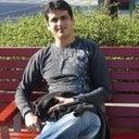 sanjay-bahrani-19045833