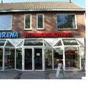 arena-woninginrichting-nijmegen-55745712