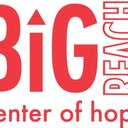 Big Reach Center of Hope