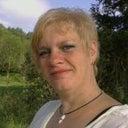 erik-wesseling-5670954