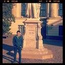 bahtiyor-ahmedov-70193264