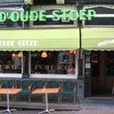 eetcafe-d-oude-stoep-14637422