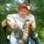 bjorn-koppe-23149240